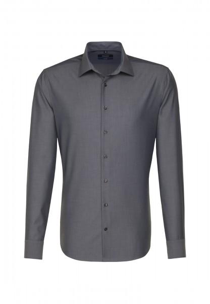 Business Hemd, Tailored