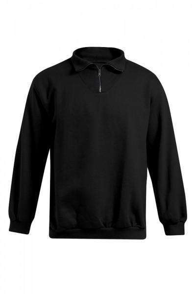Men´s Troyer Sweater