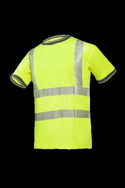 Rovito Warnschutz T-Shirt
