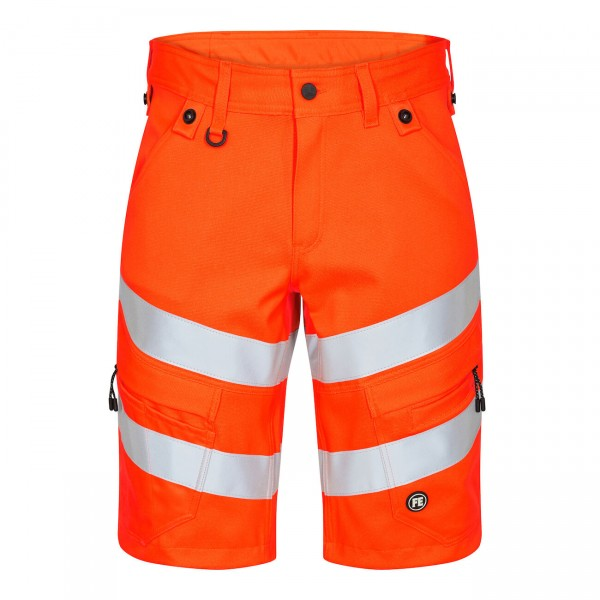 FE-Engel Safety Shorts