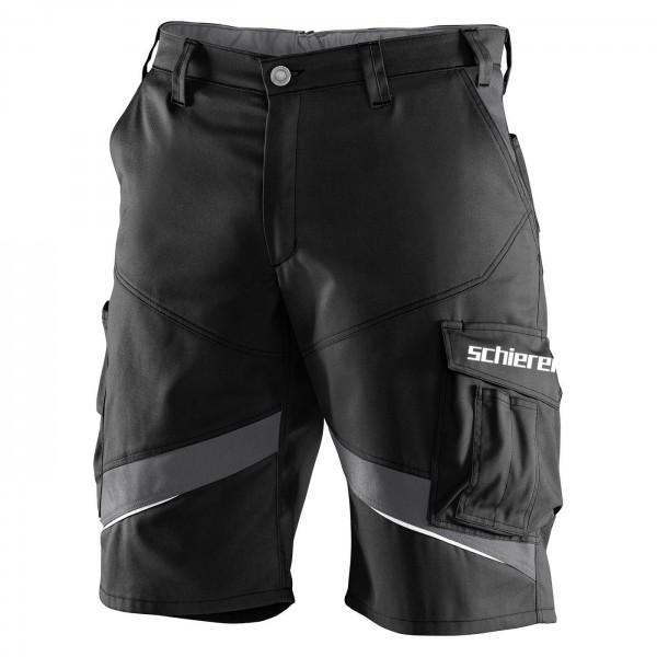 Activiq Shorts inkl. Druck, Gr. 58