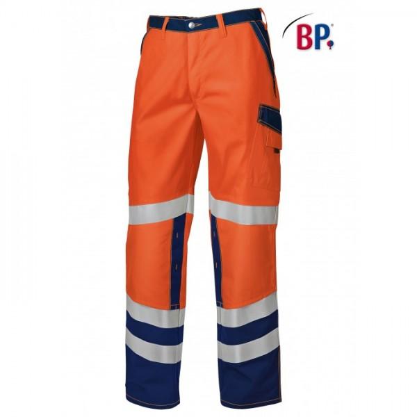 BP® Arbeitshose Herren
