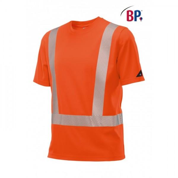 BP T-Shirt unisex