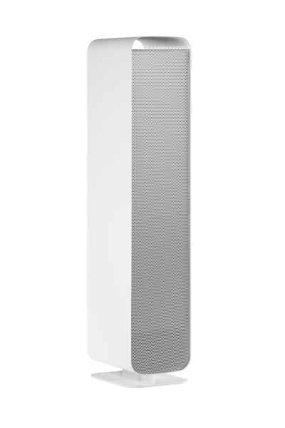 a2w Air UV-C 80