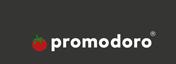 Promodoro Fashion GmbH