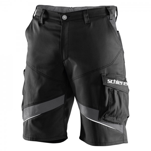 Activiq Shorts inkl. Druck, Gr. 48