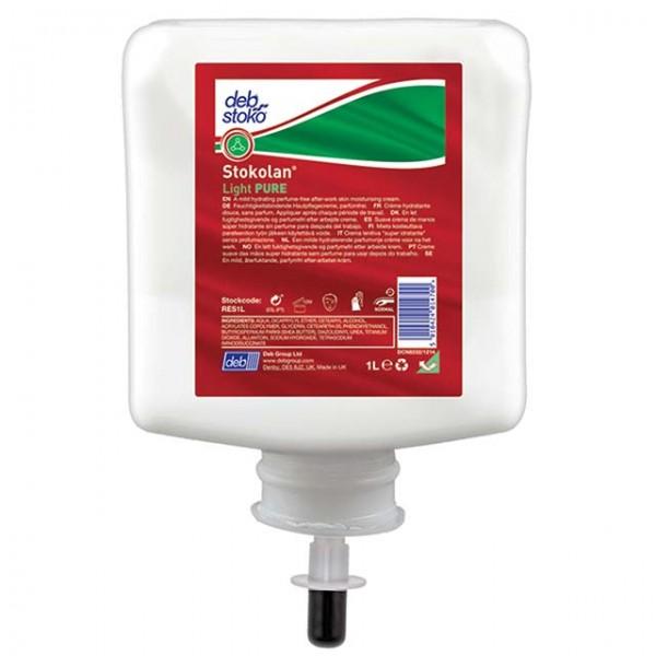 Deb Pure RESTORE 1.000 ml
