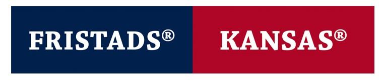 Fristads Kansas Deutschland GmbH