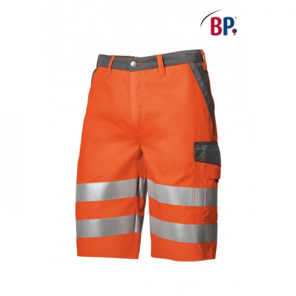 BP Shorts Herren