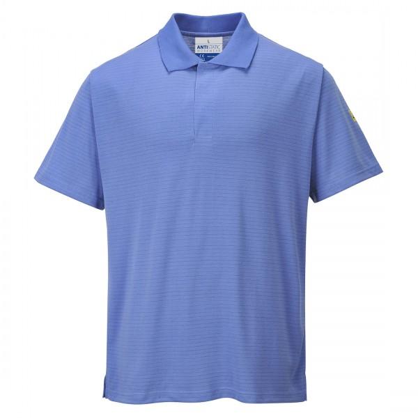 Polo Shirt ESD