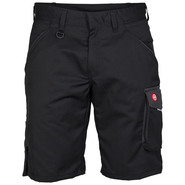 Galaxy Light Shorts, Gr. 50