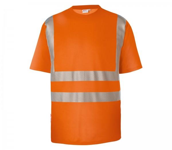 REFLECTIQ T-Shirt PSA 2