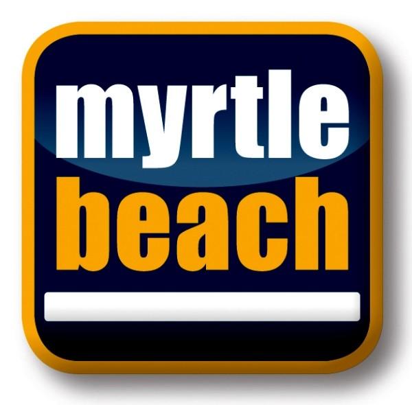 MyrtleBeach